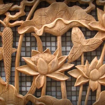 皇龍彫刻社