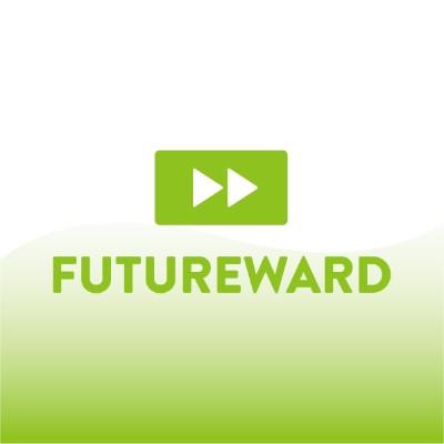 FUTUREWARD 未來產房