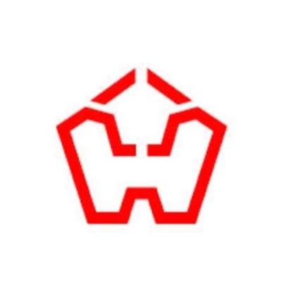 伍泰工業股份有限公司