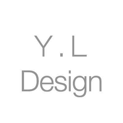Y.L.Design