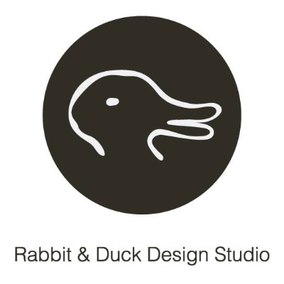 Rabbit & Duck Design Studio
