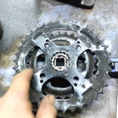 原昌金屬焊接