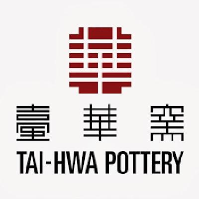 台華陶瓷有限公司