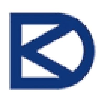金鍛工業股份有限公司