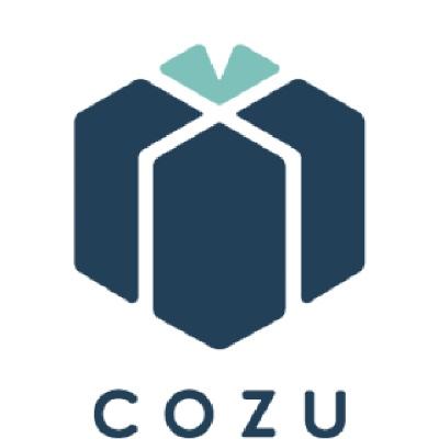 COZU 客主創意