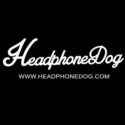 耳機狗設計