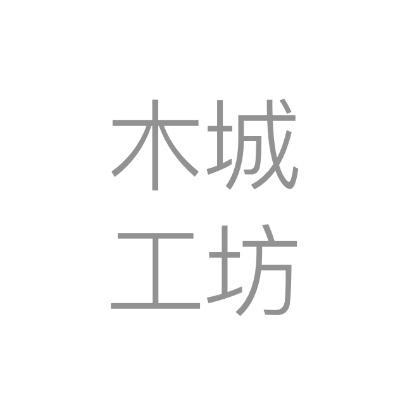 木城工坊KIJO