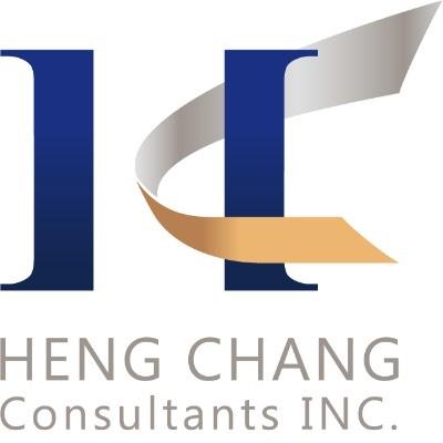亨昌國際有限公司