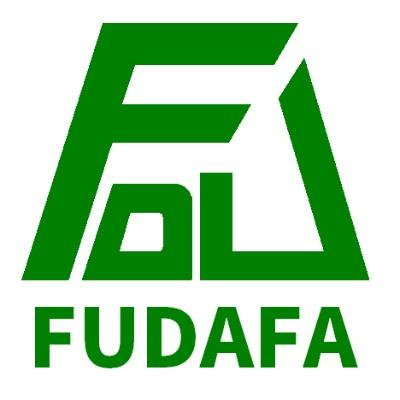 富達發科技股份有限公司