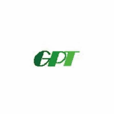弘穎科技 - 各式電子特殊膠帶/EMI遮蔽材料/模切加工生產