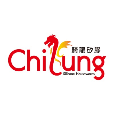Chilung 騎龍矽膠
