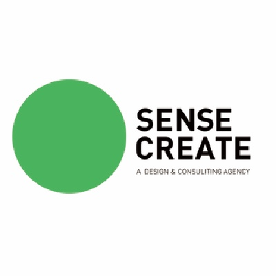sense creative  纖思有限公司