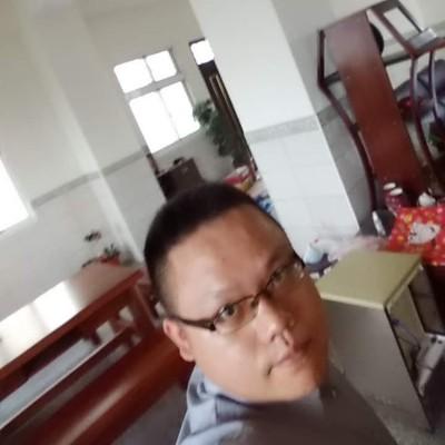 立鑫鐵工廠