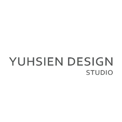 Yuhsien Design Studio