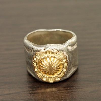 ARINZA珠寶