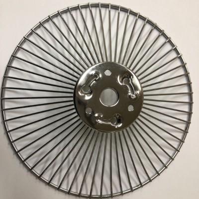 裕順工業社