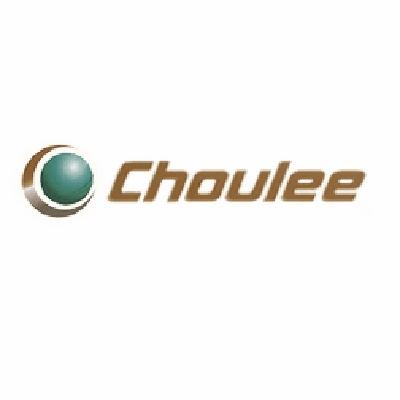 昭力橡膠 Choulee Rubber