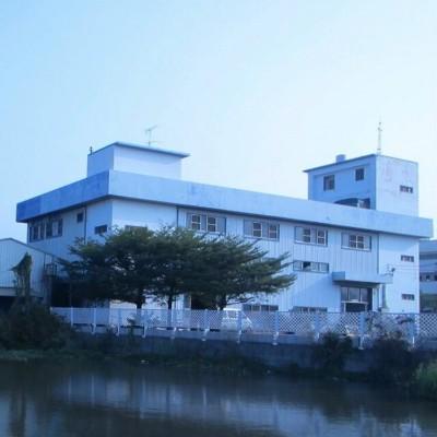 廣太塑膠實業股份有限公司