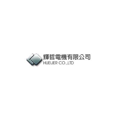 輝哲電機有限公司
