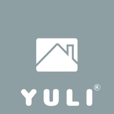 YULI 宇勵工業有限公司