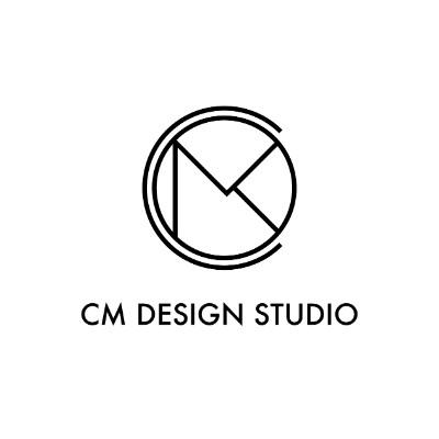 卡麻設計工作室