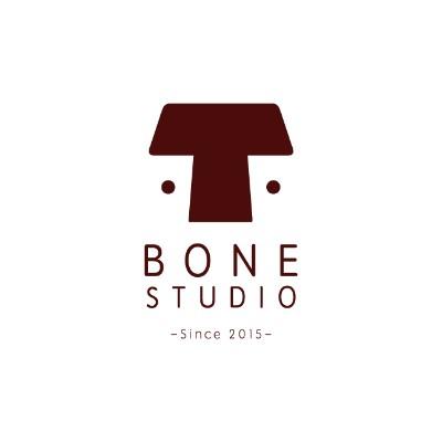 T-bone工作室