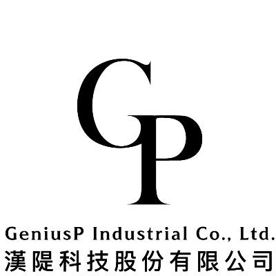 漢隄科技股份有限公司
