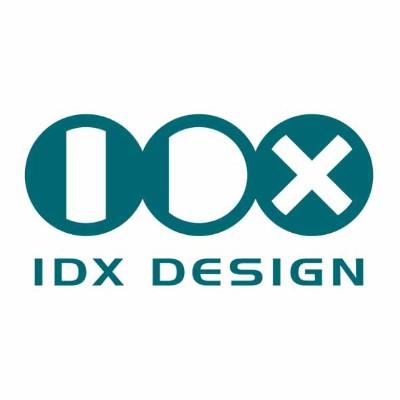 IDX Limited