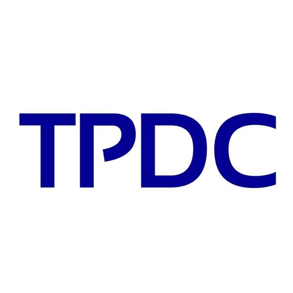 TPDC'20 專區