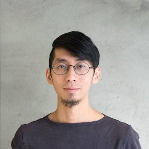 Tsai Yi-Cheng